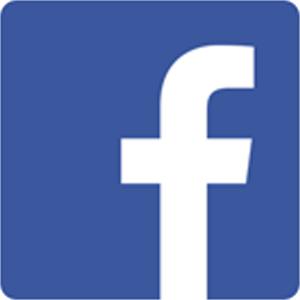 Trenklehof bei Facebook