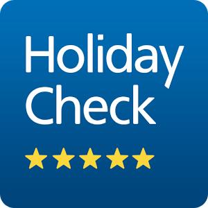 Trenklehof bei Holiday Check