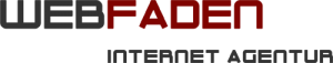 Digitalagentur WEBFADEN
