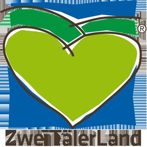 Trenklehof und Zweitälerland